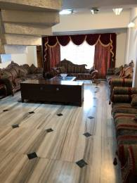 2400 sqft, 3 bhk Apartment in Builder Project Benson Town, Bangalore at Rs. 60000