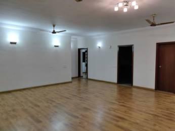 2215 sqft, 3 bhk Apartment in Prestige Shantiniketan Whitefield Hope Farm Junction, Bangalore at Rs. 41000