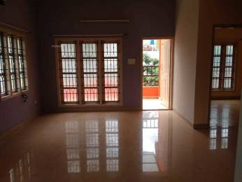 2600 sqft, 3 bhk IndependentHouse in Builder Project Sanjay Nagar, Bangalore at Rs. 34000