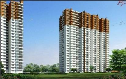 1349 sqft, 2 bhk Apartment in Builder Project Hebbal, Bangalore at Rs. 1.0500 Cr