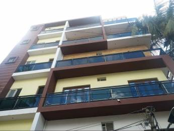 1000 sqft, 2 bhk Apartment in Builder Project R T Nagar, Bangalore at Rs. 47.0000 Lacs