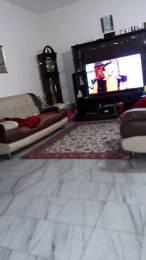 1500 sqft, 2 bhk Apartment in Gem Builders And Developers Residency Koramangala, Bangalore at Rs. 45000