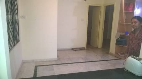 1070 sqft, 2 bhk Apartment in Builder Project Atmananda Colony RT Nagar, Bangalore at Rs. 50.0000 Lacs