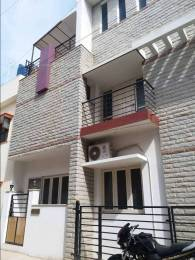 3000 sqft, 3 bhk IndependentHouse in Builder Project Kammanahalli, Bangalore at Rs. 38000