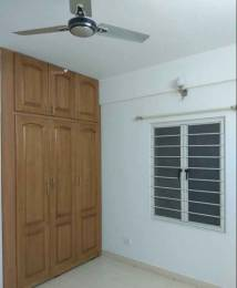1680 sqft, 3 bhk Apartment in Builder Project Anandnagar, Bangalore at Rs. 25000