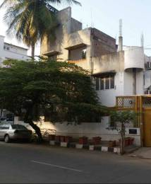 3000 sqft, 5 bhk IndependentHouse in Builder Project RT Nagar Main Road, Bangalore at Rs. 5.2500 Cr