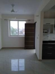 1435 sqft, 3 bhk Apartment in Builder SR Builders S R MD HEIGHTS Jaipur Gandhi Path West, Jaipur at Rs. 11500