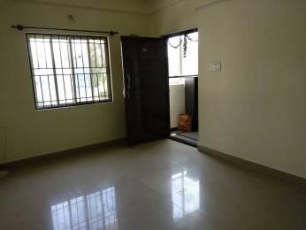 1175 sqft, 2 bhk Apartment in S2 Primrose Horamavu, Bangalore at Rs. 17000