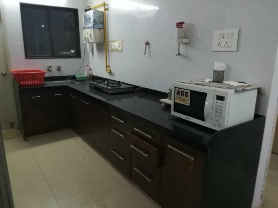 1356 sqft, 4 bhk Apartment in Builder Copper Elegance A Mavdi, Rajkot at Rs. 88.0000 Lacs