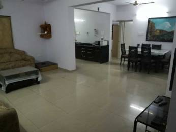 1356 sqft, 4 bhk Apartment in Builder Copper Elegance A Mavdi, Rajkot at Rs. 88.0000 Lacs