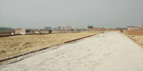 1350 sqft, Plot in Builder KATARIYA MARKET Ram Nagar Industrial Area, Varanasi at Rs. 17.5000 Lacs