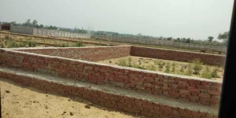 1000 sqft, Plot in Builder chandrak kashiyana Ram Nagar Industrial Area, Varanasi at Rs. 13.0000 Lacs