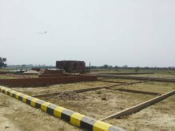 1000 sqft, Plot in Builder Project Rohaniya DLW Road, Varanasi at Rs. 12.0000 Lacs