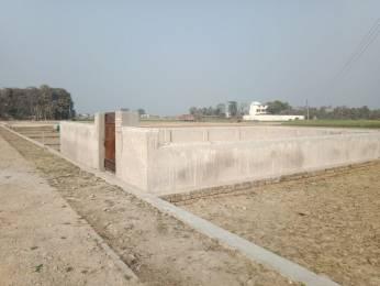 1350 sqft, Plot in Builder chandrak kashiyana Ram Nagar Industrial Area, Varanasi at Rs. 17.5000 Lacs