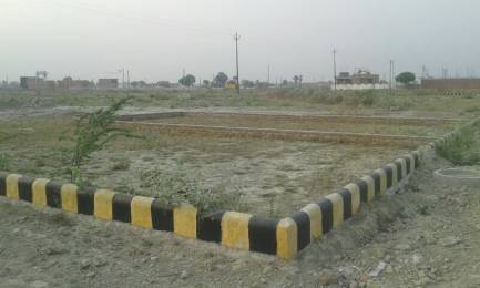 1000 sqft, Plot in Builder Ranshainfra Sultanpur Road, Lucknow at Rs. 13.5000 Lacs