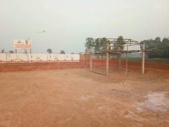 1800 sqft, Plot in Builder Project Guwahati Baihata Road, Guwahati at Rs. 3.6000 Lacs