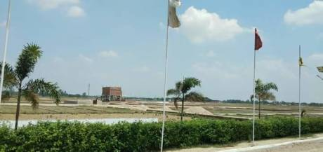 1000 sqft, Plot in Builder Panchjany vihar NH2, Mathura at Rs. 8.0000 Lacs