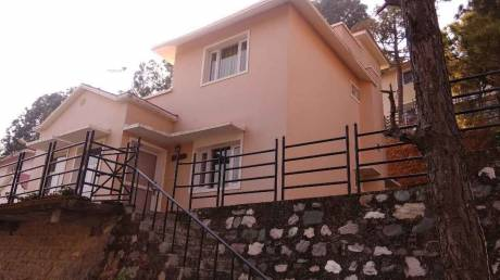 1800 sqft, 2 bhk Villa in Builder Sunny Lake By Shikhar Group Bhimtal, Nainital at Rs. 75.0000 Lacs