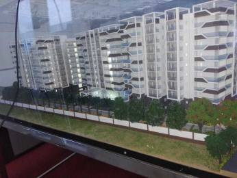 1250 sqft, 2 bhk Apartment in Builder Project Velimela, Hyderabad at Rs. 37.5000 Lacs
