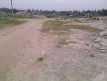 1440 sqft, Plot in Janapriyo Kalyani City Enclave Shyamnagar, Kolkata at Rs. 8.9000 Lacs
