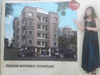 445 sqft, 1 bhk Apartment in Builder Dream Housing Complex Hanspukuria, Kolkata at Rs. 10.0000 Lacs