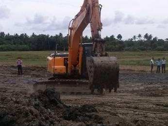 1800 sqft, Plot in Sampark Baruipur Bloomfield Baruipur, Kolkata at Rs. 10.0000 Lacs