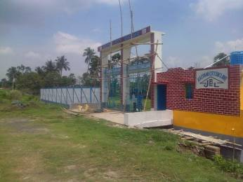 1440 sqft, Plot in Janapriyo Kalyani City Enclave Shyamnagar, Kolkata at Rs. 8.6000 Lacs