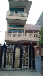 1800 sqft, 5 bhk IndependentHouse in Builder Project Sector 23 a , Gurgaon at Rs. 1.2300 Cr
