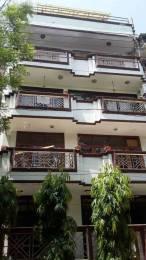 2799 sqft, 3 bhk BuilderFloor in Builder Project Alaknanda, Delhi at Rs. 3.1200 Cr