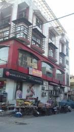 1250 sqft, 3 bhk BuilderFloor in Builder Project Paschim Vihar, Delhi at Rs. 1.3000 Cr