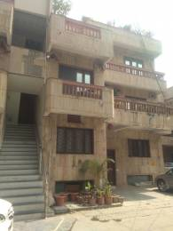 1850 sqft, 2 bhk BuilderFloor in Builder Project Sham Nath Marg, Delhi at Rs. 3.1700 Cr
