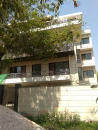 2700 sqft, 4 bhk IndependentHouse in Builder Project Sushant Lok Phase - 1, Gurgaon at Rs. 3.1500 Cr