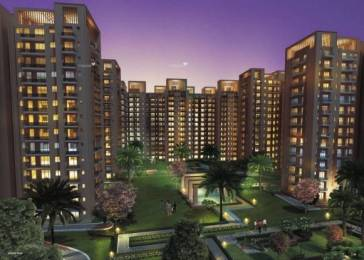 1037 sqft, 2 bhk Apartment in  Capital Greens Phase 1 Sector 3 Bhiwadi, Bhiwadi at Rs. 35.0000 Lacs