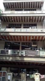 1116 sqft, 3 bhk BuilderFloor in Builder Project Rajinder Nagar, Delhi at Rs. 10.0000 Cr