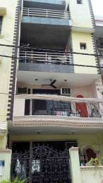 1503 sqft, 3 bhk BuilderFloor in Builder Project Paschim Vihar, Delhi at Rs. 85.0000 Lacs