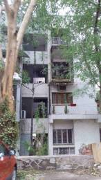 1100 sqft, 2 bhk Apartment in Builder Project Vasant Kunj, Delhi at Rs. 1.6500 Cr