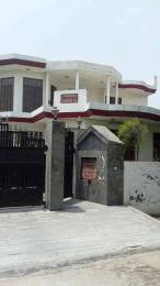 4500 sqft, 5 bhk IndependentHouse in Builder Project Sector 21B, Faridabad at Rs. 2.2000 Cr