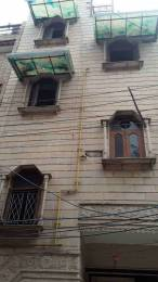 1179 sqft, 2 bhk BuilderFloor in Builder Project Vikas Puri, Delhi at Rs. 1.3100 Cr