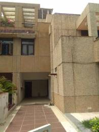 3213 sqft, 5 bhk Villa in Unitech Green Wood City Sector 45, Gurgaon at Rs. 3.9000 Cr
