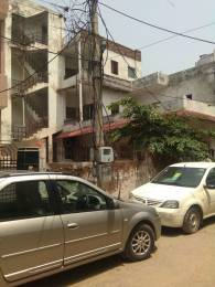 4410 sqft, 5 bhk IndependentHouse in Builder Project Acharyapuri, Gurgaon at Rs. 1.4200 Cr