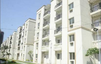1596 sqft, 3 bhk Apartment in Sare Crescent Parc Sector-92 Gurgaon, Gurgaon at Rs. 59.0000 Lacs
