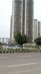 2390 sqft, 4 bhk Apartment in Conscient Heritage One Sector 62, Gurgaon at Rs. 1.7000 Cr