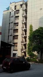 1250 sqft, 2 bhk Apartment in Builder Project Mayur Vihar I, Delhi at Rs. 82.0000 Lacs