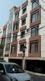 2466 sqft, 3 bhk BuilderFloor in Builder Project Roop Nagar, Delhi at Rs. 1.8600 Cr