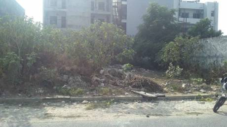 2394 sqft, Plot in Builder Project dwarka sector 13, Delhi at Rs. 5.1500 Cr