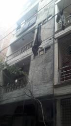 765 sqft, 2 bhk BuilderFloor in Builder Project Bazar Lane, Delhi at Rs. 44.0000 Lacs