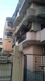1184 sqft, 3 bhk BuilderFloor in Builder Project Block A1, Delhi at Rs. 1.3200 Cr