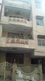 1575 sqft, 3 bhk BuilderFloor in Builder Project Kailash Enclave Harsh Vihar, Delhi at Rs. 1.3200 Cr