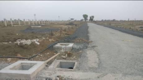 1211 sqft, Plot in Builder Ensaara Park Pipla besa Pipla, Nagpur at Rs. 16.3400 Lacs
