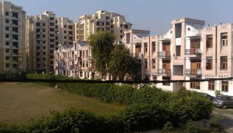 1300 sqft, 2 bhk Apartment in Builder Godwin greenwood Meerut Bypass Road, Meerut at Rs. 20.0000 Lacs
